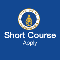 short-courses-apply